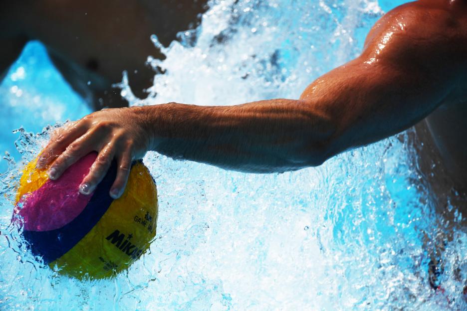 開催スケジュール - FINA 世界水...