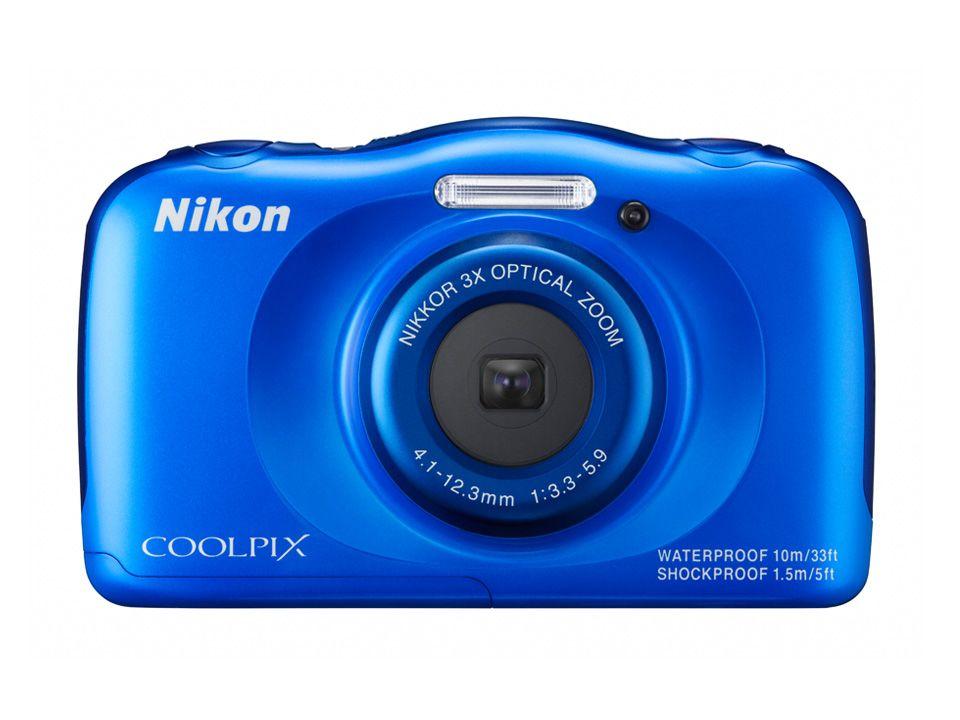 防水カメラ 人気 1