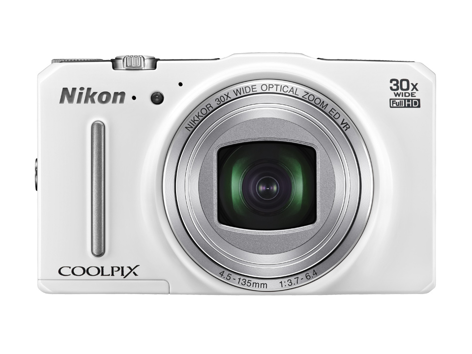 products nikon compacts nikon cpp