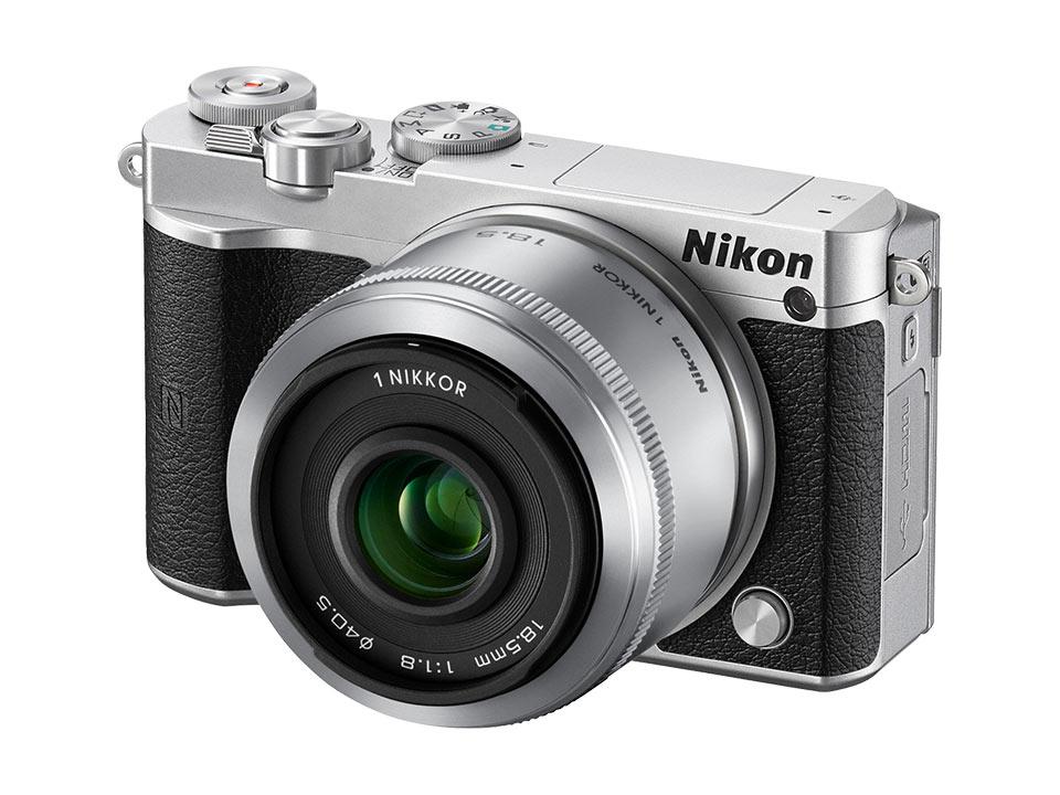 「NIKON1 J5」の画像検索結果