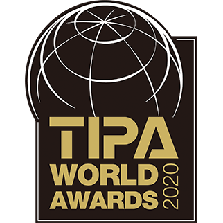 ミラーレスカメラ「Z 50」が「TIPA WORLD AWARDS 2020」の「BEST APS-C CAMERA ADVANCED」を受賞