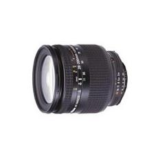 【製品画像】AI AF Zoom Nikkor 28~200mm F3.5~5.6D(IF)