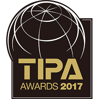 超広角PCレンズ「PC NIKKOR 19mm f/4E ED」が「TIPA AWARDS 2017」の「BEST PROFESSIONAL LENS」を受賞
