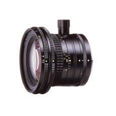 【製品画像】PC Nikkor 28mm F3.5