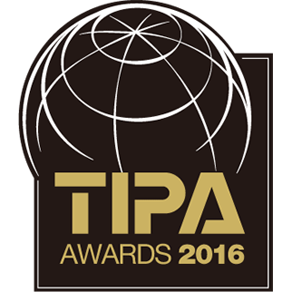 ソフトウェア「SnapBridgeアプリ」が「TIPA AWARDS 2016」の「Best Imaging Innovation」を受賞